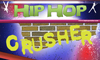 Hip Hop Crusher online hip hop dance lessons for kids, tweens and teens