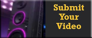 submit your kids singing video